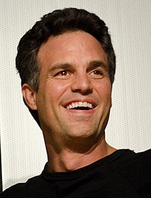 2011 NYCC Mark Ruffalo cropped.jpg