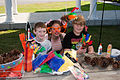 2011 WR Heritage Festival (8050741368).jpg