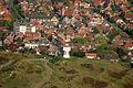 2012-05-13 Nordsee-Luftbilder DSCF9071.jpg