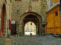 2012-05-29 16-47-41-Porte mordelaise.jpg