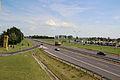 2012-06 Autostrada A4 04.jpg
