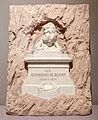 2012-10-07 16-20-57-musee-histoire-belfort-lion.jpg