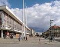 20121007280DR Dresden Kulturpalast Wilsdruffer Straße.jpg