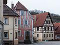 20121231 Berlichingen Fachwerkhäuser.jpg