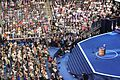 2012 DNC day 2 Elizabeth Warren (7957940886).jpg