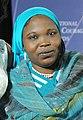 2012 IWOC Award Winner Hawa Abdallah Mohammed Salih of Sudan (6967041193).jpg