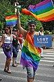 2012 NYC Pride Parade 03.jpg
