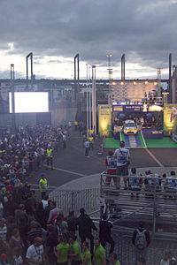 2012 Rally Finland podium 13.jpg