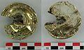 2012 T832 Bronze Age hoard (FindID 553507-464197).jpg