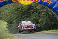 2012 rallye deutschland by 2eight dsc5030.jpg