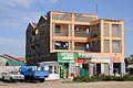 2013-01-22 08-13-22 Kenya Nairobi Area - Empakasi.JPG