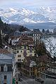 2013-03-16 13-31-42 Switzerland Kanton Bern Thun Thun.JPG