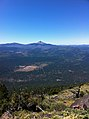 2013-07-28 View from Black Butte toward Black Butte Ranch.jpg