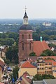 2013-08 View from Rathaus Spandau 09.jpg