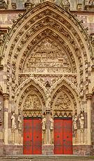 2013-09-14 11-40-10-Collegiale Saint-Thiebaut de Thann-PA00085696.jpg