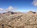 2013-09-18 11 31 57 View northwest from Liberty Peak, Nevada.jpg