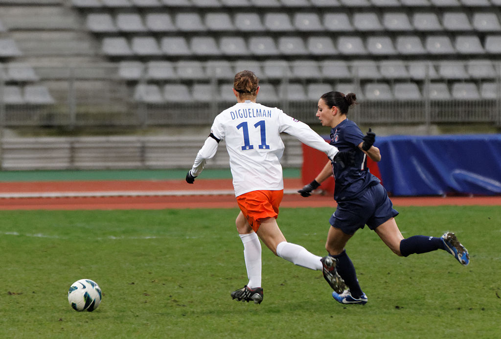 montpellier-psg - photo #37