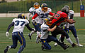 20130310 - Molosses vs Spartiates - 047.jpg
