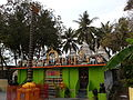 20130314 173136 Brahmam Gari Mattam.jpg