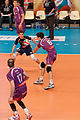 20130330 - Tours Volley-Ball - Spacer's Toulouse Volley - Thibault Rossard - 03.jpg