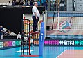 20130330 - Vendée Volley-Ball Club Herbretais - Foyer Laïque Saint-Quentin Volley-Ball - 039.jpg
