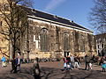 20130407 Enschede 33.JPG