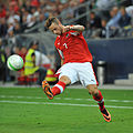 20130814 AT-GR Marko Arnautovic 2499.jpg