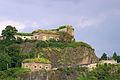 20130826 Festung Ehrenbreitstein 04.jpg