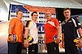 20130905 Volleyball EM 2013 by Olaf Kosinsky (21 von 74).jpg