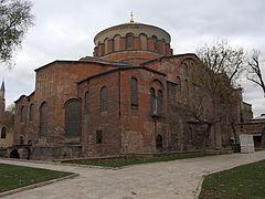 20131204 Istanbul 210.jpg