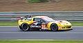 2013 24 Hours of Le Mans 5131 (9118757651).jpg