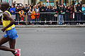 2013 Boston Marathon - Flickr - soniasu (54).jpg