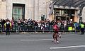 2013 Boston Marathon - Flickr - soniasu (6).jpg