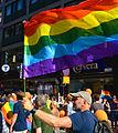 2013 Stockholm Pride - 143.jpg