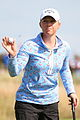 2013 Women's British Open – Morgan Pressel (14).jpg