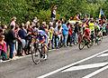 2014-07-14 17-38-35 tour-de-france-plancher-bas.jpg