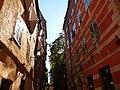 2014-09-01 Stockholm 05.jpg