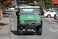 2014-10-12 Unimog 421 grün.JPG