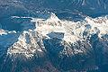 2014-12-08 09-15-25 10835.8 Italy Veneto Falcade Gares.jpg