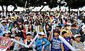 2014.10.1 건군 66주년 기념 국군의날 행사 (15393026806).jpg