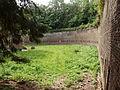 20140525 Maastricht Fort Willem I 02.JPG
