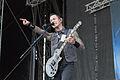 20140614-074-Nova Rock 2014-Trivium-Matt Heafy.JPG