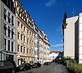 20140816145DR Dresden Neumarkt Rampische Str 21-33.jpg