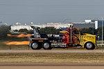 20141025 Shockwave Truck Alliance Air Show 2014-15.jpg