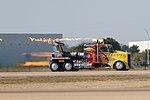 20141026 Shockwave Truck Alliance Air Show 2014-9.jpg