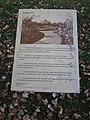 2014 10 20a Oct Roadtrip Moose Jaw 019 (15448091370).jpg