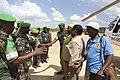 2014 11 06 AMISOM And AU Delegation visit in BeletWeyne-2 (15707696496).jpg