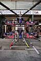2014 Australian F1 Grand Prix (13125021533).jpg