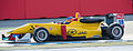 2014 F3 HockenheimringII Tatiana Calderon by 2eight 8SC1837.jpg