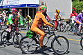 2014 Fremont Solstice cyclists 116.jpg